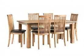 Portland Range Thriftway Furniture - Furniture portland
