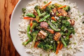 vegetarian dinner recipes pictures chowhound