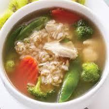 soup kitchen menu ideas 22 best soup du jour images on weekly menu planning