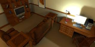 living room escape play living room escape the best room escape games online