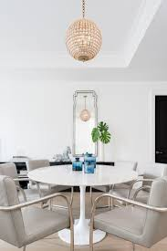 408 best dining room images on pinterest dining room dining