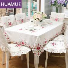Paper Chair Covers China Paper Tablecloth China Paper Tablecloth Shopping Guide At