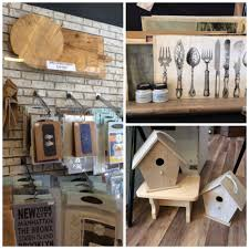 chalk it up norcross chalk paint more a huge variety of stencils decoupage papers and annie sloan decoupage medium plus raw wood frames stools birdhouses and other great items like canvas