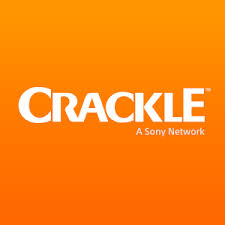free tv apps for android phones app crackle free tv apk for windows phone android