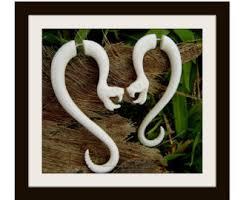 king cobra snake etsy