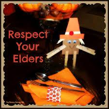 thanksgiving chocolates hey mommy chocolate milk respect your elders