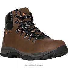 womens walking boots sale uk womens walking boots uk s boots sneakers sale uk cheap