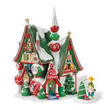 Kitchen 56 by Amazon Com Department 56 North Pole Christmasland Tree Toppers