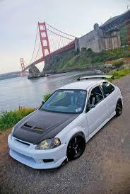 slammed honda del sol 21 best cars images on pinterest car honda s and japan cars