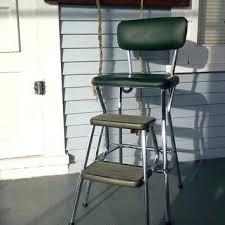 Step Stool Chair Combination Bar Stool Step Stool Combination Bar Stool Step Stool Combo