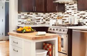 kitchen designs with islands for small kitchens small kitchen island ideas throughout islands inspirations narrow l