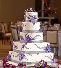 wedding cake lavender cake sweet food chicago wedding cakes chicago wedding favors