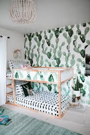 190 best boy bedroom modern images on pinterest boy bedrooms