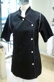 tenue de cuisine femme veste de cuisine veste cuisine pour pro