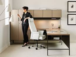 Best Place For Office Furniture by Eakes Blog Office Furniture That Supports Wellbeing
