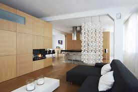 the perfect living room stunning living room and dining room divider ideas showcase