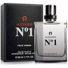 Jual Parfum Aigner Man2 grosir parfum murah 篏 aigner starlight 100ml 窶 agen