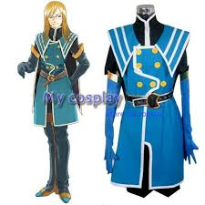 Jade Halloween Costume Compare Prices Jade Costumes Shopping Buy Price