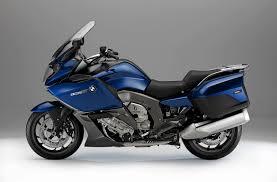 bmw motorcycle 2015 new bmw street bikes tour models for sale in peoria az go az