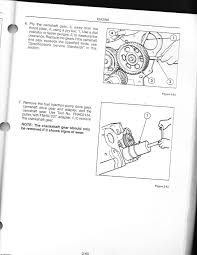 100 new holland 60 series service manual new holland cr9070