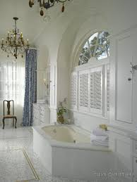 Powder Room Hand Towels Towel Bar Towel Bar Where Do You Go The Enchanted Home