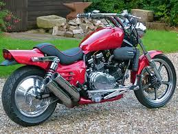 1985 honda magna v45 2011 restored bikes pinterest honda
