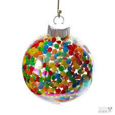 christmas ornaments 59 unique diy christmas ornaments easy ornament ideas