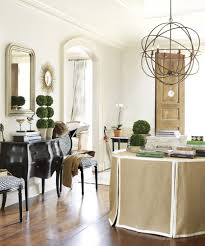 Dining Room Light Fittings How To Light A Room How To Decorate