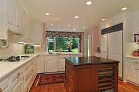 Ksi Kitchen Cabinets by Ksi Kitchens Interesting Local Bath Remodeling Trends Mirror