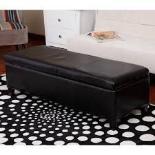 bedroom awesome wholesale interiors baxton studio seine black
