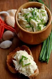 la cuisine de nathalie rillettes de cabillaud recette facile la cuisine de nathalie