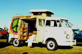 volkswagen microbus vintage volkswagen bus market profile