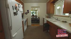 Kitchen Remodel Des Moines by 3 Day Blinds On Sell This House Extreme Des Moines 3 Day Blinds