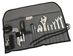 cruztools rtb1 roadtech bmw tool kit revzilla