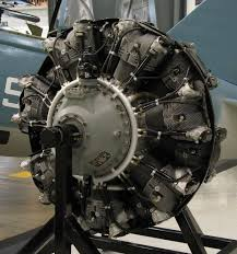pratt u0026 whitney r 1535 twin wasp junior wikipedia