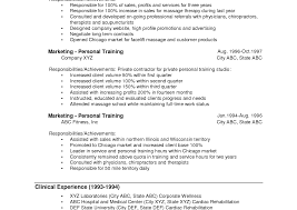 marketing resume exle resume inspiring device sales rep objective exles