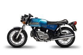 ducati motorcycle ducati 900gts motorcycle tours mallorca