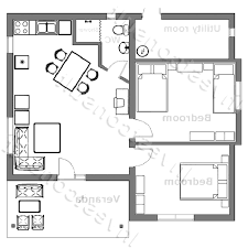 house site plan house floor plan designer cool designs small plans philippines