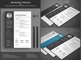 professional resume template microsoft word 20 professional ms word resume templates with simple designs