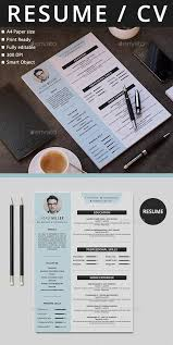 branding resume how to write a personal brand statement for your resume