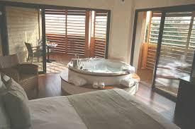 hotel avec dans la chambre bretagne hotel avec spa dans la chambre bretagne gite 2 personnes en