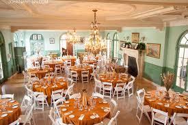 wedding venues sarasota fl wedding at college former charles ringling mansion at new