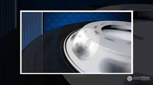 lexus appointment pleasanton wheel balancing in pleasanton ca