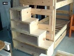 Steps For Bunk Bed Bunk Beds With Steps More Views Bmhmarkets Club