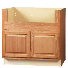 kitchen sink base cabinet menards 36 inch apron sink base cabinet menards page 1 line 17qq