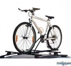 porta bici da auto portabici auto bikersm