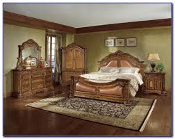 Traditional Style Bedrooms - traditional european style bedroom furniture bedroom home