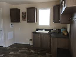 Deep Sinks For Laundry Rooms by The Laramie By Schult Preferred Homes