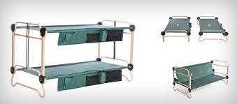 Bunk Cot Bed Disc O Bed O Bunk Cot Jebiga Design Lifestyle