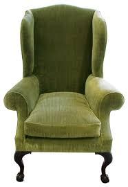 Traditional Arm Chair Design Ideas Chair Design Ideas Wing Armchair Slipcovers Design Wing Armchair